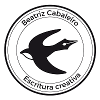 BEATRIZ CABALEIRO